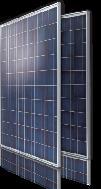 関東地方で14.4kW〜の事業用太陽光システムの施工請け負いを開始します