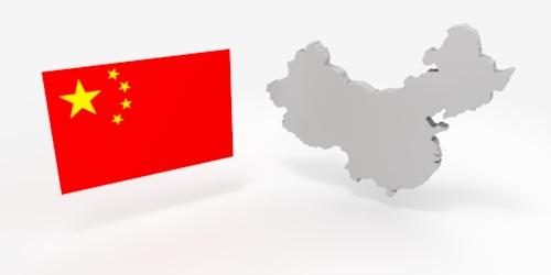 中国大陸製の安いソーラーパネルは買ってはいけない